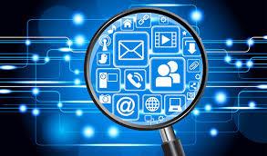 як перевірити роботодавця через інтернет