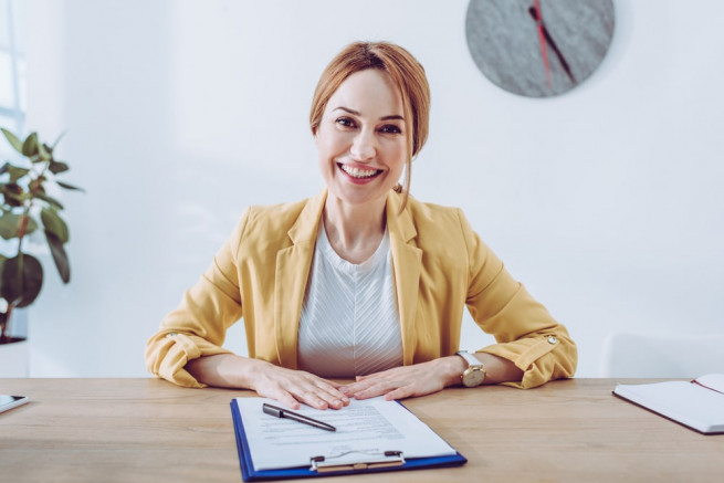 10 заповідей для HR менеджера