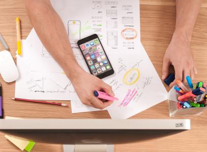 Планування діяльності: як працювати ефективніше