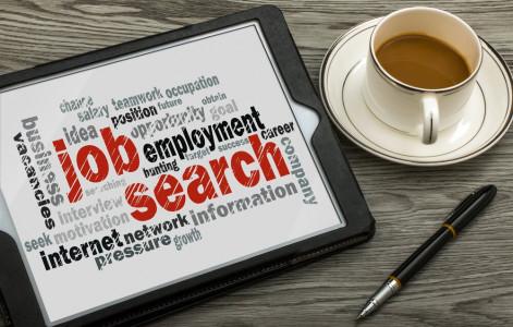 Як знайти більш оплачувану роботу
