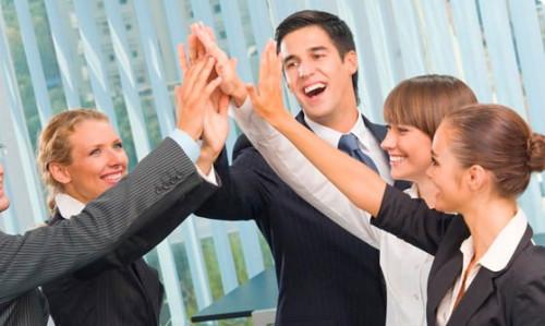 Як успішно адаптуватися на новому робочому місці