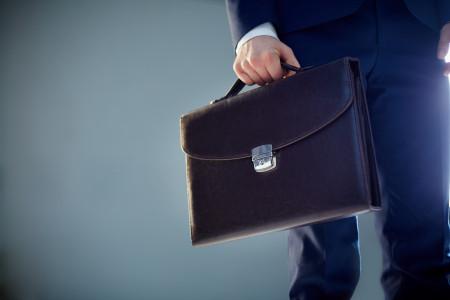 Популярні міфи про пошук роботи