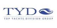 Вакансии от Top Yachts Division Group