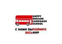 Вакансии от Happy English Language School