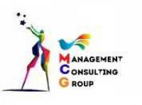 Вакансии от Management Consulting Group
