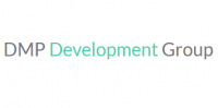 Вакансии от DMP development group