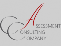 Вакансии от ASSESSMENT CONSULTING COMPANY
