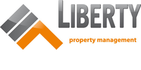 Вакансии от АН «Liberty Property Management»