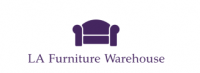 Вакансии от LA Furniture Warehouse