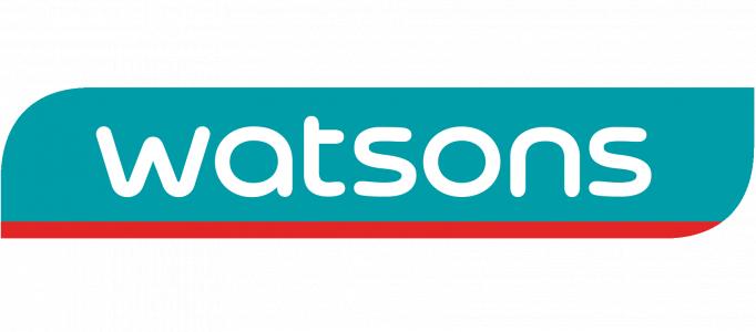 Вакансии от Watsons
