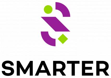 Компания smarter официальный сайт книги о создании сайтов скачать бесплатно