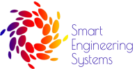 Вакансии от Smart Engineering Systems