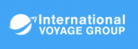 Вакансии от INTERNATIONAL VOYAGE GROUP