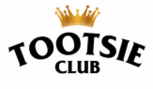 Вакансии от TOOTSIE  CLUB