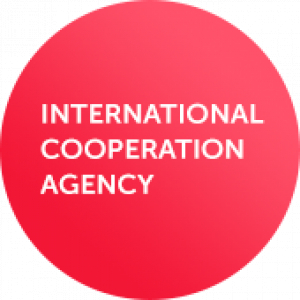 Вакансии от International Cooperation Agency