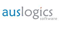 Вакансии от Auslogics Software Ltd Pty
