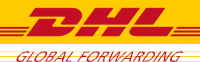 Вакансии от DHL Global Forwarding