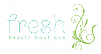 Вакансии от Fresh beauty boutique