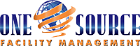 Вакансии от ONE SOURCE FACILITY MANAGEMENT