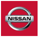 Вакансии от Nissan Marketing Service Ukraine