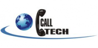 Вакансии от Calltech International