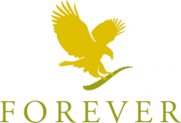 Вакансии от Forever Living Products