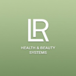 Вакансии от LR Healht Beauty Systems