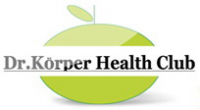Вакансии от Dr. Korper Health Club