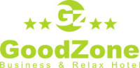 Вакансии от Business & Relax Hotel «GoodZone»