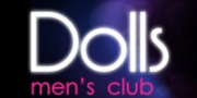 Dolls men`s club