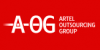 Работа от Artel Outsourcing Groupe