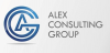 Вакансии от Alex Consulting Group