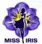Мисс �рис