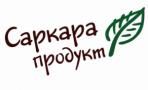 ООО Саркара-Груп