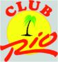 Ночной Клуб «RIO»