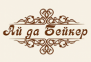 «Ай да Бейкер» - кондитерська компанія