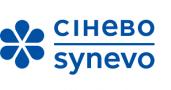 «Сінево Україна» Медична лабораторія
