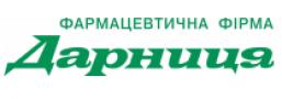 «ДАРН�ЦЯ» фармацевтична фірма
