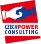 Вакансии от Czech Power Consulting