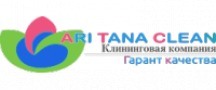 ARI TANA CLEAN