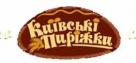Пекарня «Київські пиріжки»