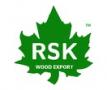 RSK Wood Export