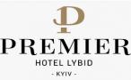 Гостиница «Премьер Отель Лыбидь»