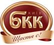 Компанія «Київський БКК»