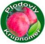 Компания «Плодовый крупномер»