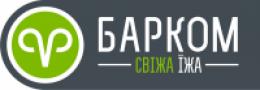 Корпорація «Барком»