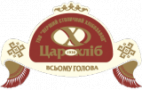 ТОВ «Перший столичний хлібозавод»