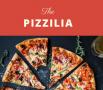 The Pizzilia