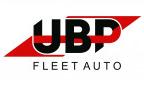 UBP Fleet Auto (ФЛП Комишан Алексей Николаевич)