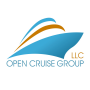 Вакансии от OPEN CRUISE GROUP LLC